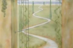 doorkijkje-hout-60x120 cm