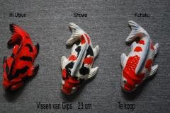 Vissen-van-Gips-23-cm